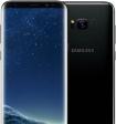 Samsung Galaxy S8 собрал 550 000 предзаказов