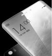 Xiaomi Mi6 протестировали в AnTuTu