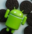 Приложения Twilight и Status не смогут нормально работать в Android O