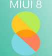 В MIUI 8 появится многооконный режим и функция