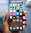 Все три iPhone в 2017 году оборудуют 3 ГБ ОЗУ