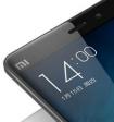Xiaomi Mi6 с 6 ГБ ОЗУ протестировали в Geekbench