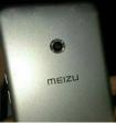 Meizu E2 получит необычную камеру