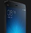 Xiaomi Mi6 оборудуют 6 ГБ оперативной памяти