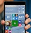 Microsoft может прекратить поддержку Windows 10 Mobile