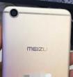 Реальная фотография Meizu E2