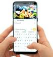 Samsung Galaxy S8: сравнение производительности Exynos 8895 и Snapdragon 835