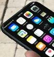 Опубликована схема Apple iPhone 8 с Touch ID на задней панели