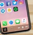 Apple перейдет на microLED-дисплеи в 2018 году