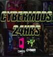 CyberMedia и TAITRA: 24-часовое соревнование по моддингу