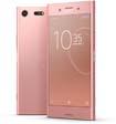 Sony представила Xperia XZ Premium  в цвете розовая бронза