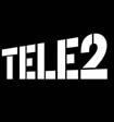 Tele2 встретилась с абонентами
