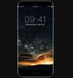 Производство iPhone 8 может быть отложено из-за проблем с поставками