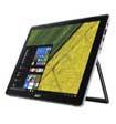 Новые модели в линейке ноутбуков 2-в-1 Acer Switch