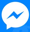Facebook: обновленный Messenger Lite доступен в 150 новых странах