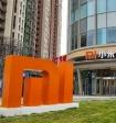 В России не будет дешевых смартфонов Xiaomi