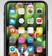 Apple iPhone 8 станет первым смартфоном с 3D-технологией распознавания лица от LG Innotek