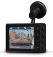 Видеорегистратор Dash Cam 65W
