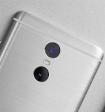 Xiaomi Redmi Pro 2 был замечен на официальном сайте компании