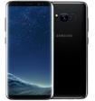 Samsung Galaxy S8 на базе Exynos 8895 побил рекорд в Geekbench