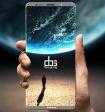 Samsung Galaxy Note 8 получит 6,3-дюймовый дисплей и двойную камеру