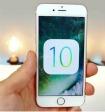Вышло обновление iOS 10.3.2 для iPhone, iPad и iPod touch