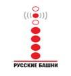 «Русские Башни» запустили новый инфраструктурный проект