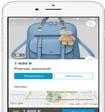 Юла тестирует доставку товаров между пользователями и безопасные сделки