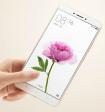 Презентация Xiaomi Mi Max 2 состоится 25 мая