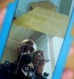 Nokia 9 показался на фотографиях