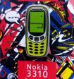 Nokia сыграла в змейку