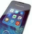 iPhone 9 и iPhone 9 Plus получат дисплеи с диагональю 5,28 и 6,46 дюйма