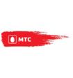 Финансовые результаты группы МТС за 1 квартал 2017 года