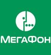 «МегаФон» улучшил качество связи в Москве и Подмосковье