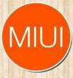 Xiaomi MIUI 9 с новыми функциями выйдет в июле