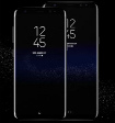 Samsung предлагает Galaxy S8 в обмен на iPhone с доплатой