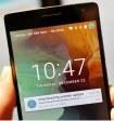 OnePlus 2 останется без Android Nougat