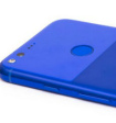 Google выпустит более крупный смартфон вместо Pixel XL 2