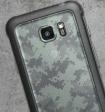 Samsung Galaxy S8 Active протестировали в Geekbench