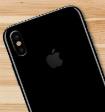 Генеральный директор Wistron поделился деталями о производстве iPhone 7S Plus