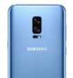 Samsung Galaxy Note 8 без сканера на задней панели на рендерах