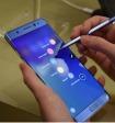 Samsung Galaxy Note 8 Emperor Edition может получить 8 ГБ ОЗУ