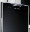 Nokia 9 в версии с 4 ГБ ОЗУ отменен