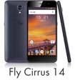 Fly Cirrus 14: доступные технологии для динамичной жизни