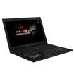 Открыт предзаказ на ультратонкий геймерский ноутбук Asus ROG Zephyrus