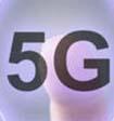 Huawei и China Mobile: тестирование технологии координации работы 5G
