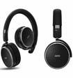 AKG N60NC Wireless: саундтрек ваших путешествий без лишнего шума