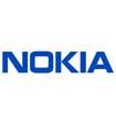 Nokia Bell Labs впервые демонстрирует системы 10G PON