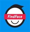 Онлайн-сервис FindFace увеличил базу поиска лиц