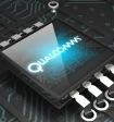 Apple обвиняет Qualcomm во вреде всей отрасли